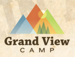 Grand View Camp 3 sm